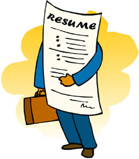 3 Resume Formats: Which One Works for You? Pongo