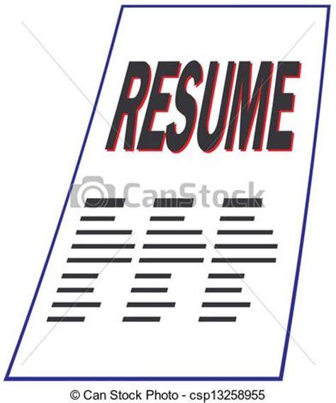 Sample Cover Letter for Animator Job Application Cover