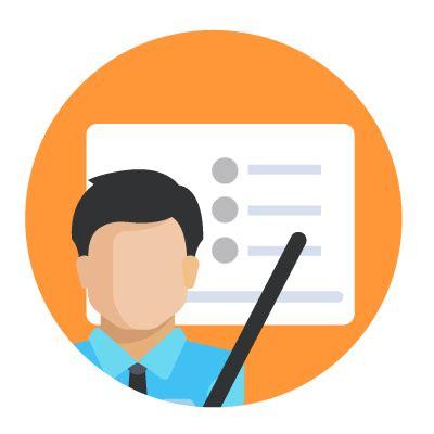 Resume format animation jobs