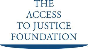 Role of the Public Prosecutor Essay - 1277 Words