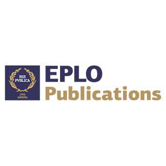 Public Law Advanced Blog Project Essay Paper UK